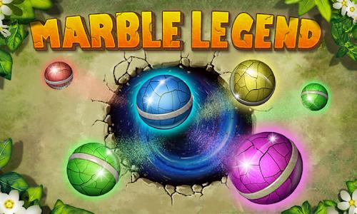Download Marble Legend 1.14.32 APK