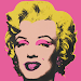 Download Marilyn Style Pop Art Image 1.2 APK