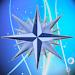 Download Marine Navigation Lite 4.2.62 APK