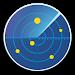Download Marine Traffic Radar - Ship tracker 2.0 APK
