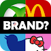 Download Brand Guess - Logo Quiz Game 1.1.4 APK
