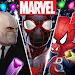Download Marvel Puzzle Quest 168.466146 APK