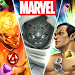 Download Marvel Puzzle Quest 169.467885 APK