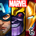 Download Marvel Puzzle Quest 163.458371 APK