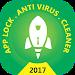 Download Master Secure - Antivirus, App Lock & Cleaner 1 APK