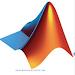 Download MatLab Programming 1.0 APK