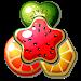 Download Match 3 Fruit Pro 2.4 APK
