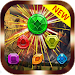 Download Match 3 Jewel Quest Classic 1.0 APK