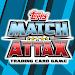 Download Match Attax 2.3.2 APK
