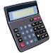 Download Math Calculator  APK