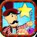 Download Math Claw Machine: Sweet Games 2.4 APK