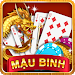 Download Mau binh 2.0.0 APK