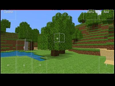 Download Maxi Exploration Pro Survival World Adventure 3.1 APK