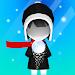 Download Maze Frontier - Minesweeper Puzzle 1.5.3189 APK