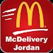 Download McDelivery Jordan 3.1.46 (JO19) APK