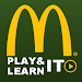Download McDonald´s IT Play & Learn 1.01 APK