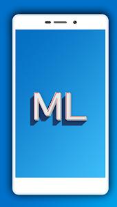 Download Mаchine likеr 1.0 APK