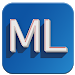 Download Mаchine likеr 1.0 APK