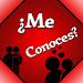 Download ¿Me Conoces? - Preguntas Para Amigos Y Parejas 1.1.5 APK