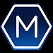 Download MedShr: Discuss Clinical Cases 12.0 APK