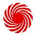 Download MediaWorld 1.3.2 APK