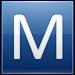 Download Mega-Like 1.0.2 APK