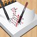 Download Tic Tac Toe Online - Mega Board 3.0.4 APK