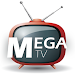 Download MegaTV Player Plus Advice for Android 1.0 APK