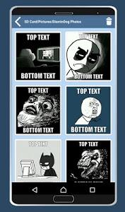 Download Meme Creator 4.0 APK