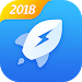 Download Memory Booster And Cleaner - RAM Space Optimizer 1.1.8 APK