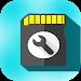 Download Memory Card For Storage - 64GB 1.7 APK