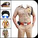 Download Man Police Suit Photo Editor - Men Police Dress 1.0.11 APK