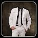 Download Men Suit Photo Montage 5.0 APK