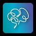 Download Mental Health Tests 1.11 APK