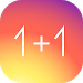 Download Mental arithmetic (Math, Brain Training Apps) 1.3.2 APK
