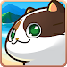 Download Meow Remix 2017.12.25.2 APK