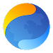 Download Mercury Browser for Android 3.2.3 APK