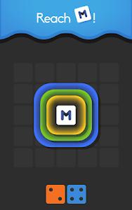 Download Merged! 2.0.0 APK