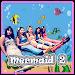 Download Mermaid Adventure Sea 2 2.0.0 APK