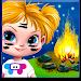 Download Messy Summer Camp Adventures 1.0.8 APK