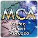 Download Meteo Chieti Abruzzo 3.5.4.2.4 APK