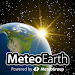 Download MeteoEarth 2.2.5.3 APK
