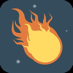 Download Meteor+  APK
