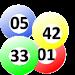 Download Meus Números da Sorte v48 APK