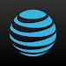 Download Mi AT&T V3.61 APK
