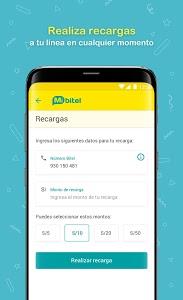 Download Mi Bitel 3.5.0 APK