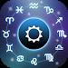 Download Horoscope signs - astrology for love, urdu, tamil 14 APK