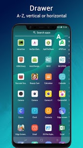 Download Mi X Launcher ? - MI 10 Launcher + 2.2 APK