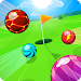 Download Micro Golf Masters 3.8.0 APK