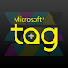 Download Microsoft Tag, QR & NFC Reader 5.6.4 APK
